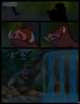 MEAT - Page 4 by TheAmbears