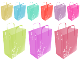 fancybags by sweeta18