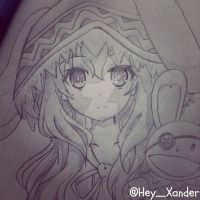 Yoshino by Admin-GeneXis