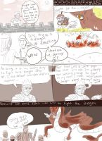 Beowulf pg10 by TheDeepestKing