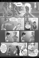 DAO: Fan Comic Page 52 by rooster82