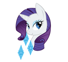 Pretty As A Picture by baimon2000