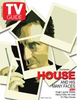 House MD TV GUIDE by stxd3