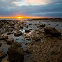 Point Vernon by Bjay70