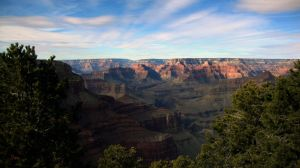Grand Canyon 06 by W00den-Sp00n
