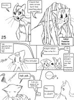 Pavements: Ch 4 P 25 by Chi-chi-95
