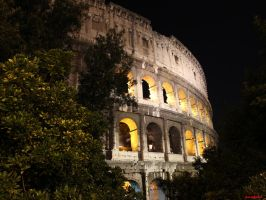 Colosseum 2 by penfold5
