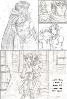 Old Emerald Winter Pg 3 by glance-reviver