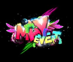 may event by eliothelover