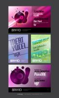 smood pack by can
