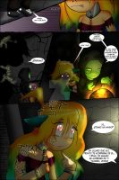 ACR: Cap2_pg 15 by Bgm94
