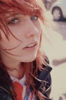 Hope dies the last.. by electrogrunge
