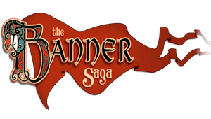 The Banner Saga icon by theedarkhorse