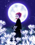 Renji: the harvest moon by mituha