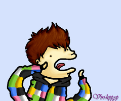 ElRubiusOMG-Gaaaay Gif by happyprinces22