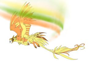 griffon adopt:CLOSED: by finnicky-dragon