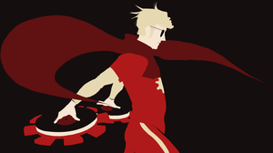 WOW NO WAY IT'S A DAVE STRIDER by Vasheren