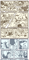 PMDe - Upstream/Downstream (M7) Page 8 (FINAL) by ah-oui
