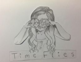 Time files by moondrop1XD