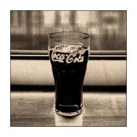 The Coke by ironist
