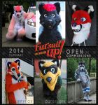 2014 summary - *open* by Grion