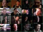 Gadreel Expressions by holster262