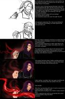 Tutorial of The King by Almerious
