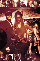 Stefan and his women by favouritevampire