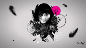 VOI II by saturday-night-fever
