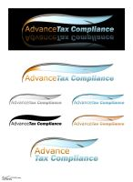 AdvanceTaxLogoAd by shadorma