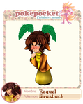 pp: Meme raque ltrickster by kittyshadow