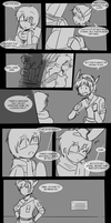 L4DFG - R4P3 by Timidemerald