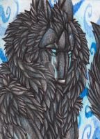 .:Effi:. ACEO by sapphire-shadows