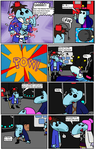 Internet Heroes Page 38 by Mighty355