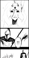 Leona and Pantheon - Prologue page 6 by RoseMariye