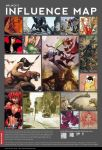 Influence Map by Mr--Jack