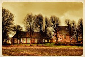 Dutch world by smile84deviantart