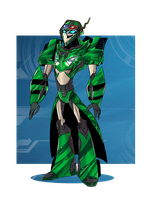 .:TF AoE : Crosshairs:. by JACKSPICERCHASE