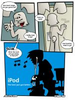 page 56... Ipod adventure by Daniel4ing