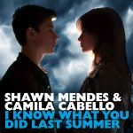 I Know What You Did Last Summer [Shawn and Camila] by michaelle-hemmo