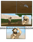 Tangent Valley - Page 04 by Tangent-Valley