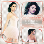 +Phoopack png de Selena G #2 by MarEditions1