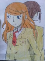 Lucia and Alan - 3 by SHSL-Game-Designer