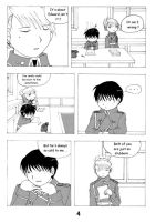 RoyxEd CL - page04english by ChibiEdo