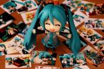 Happy Miku's Day! by jfonline