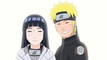 -Project Animation- Connections: NaruHina Snapshot by Darkkitty669