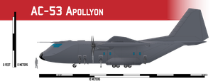 AC-53 Apollyon by Afterskies