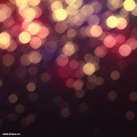 Light texture 01 by xnienke