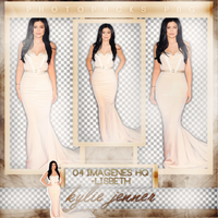 +kylie jenner 08 By -Lisbeth by liizpnga