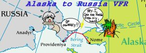 I have pity russia. by Aquillic-Tiger